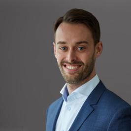 Kristian Aarstad Vennemoe