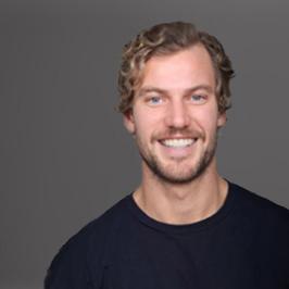 Alexander Kristensen